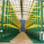 Cantilever_Racking11