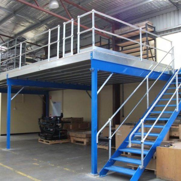 mezzanine-flooring-bonds-garages-and-sheds-mezzanine-floor-1024×736